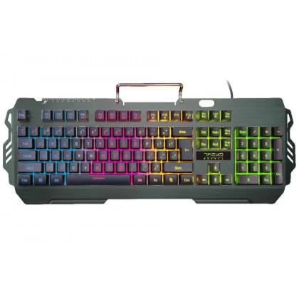 PK-810 Gaming Keyboard