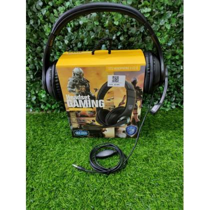 GM-004 Gaming Headset