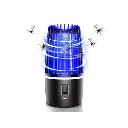Electric Mosquito Killer Lamp 2000mA