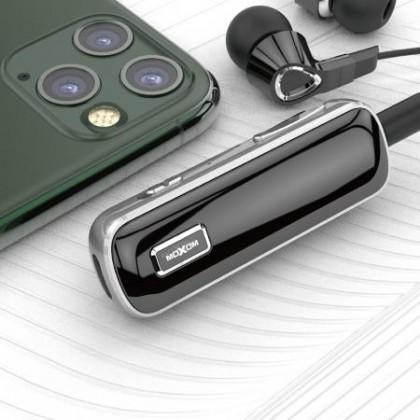 Moxom MX-WL19 Wireless Adapter