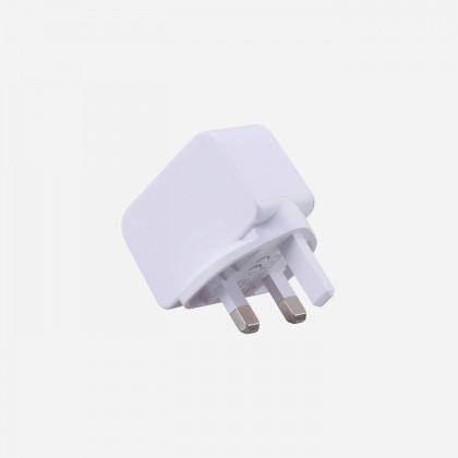 Momax U.Bull junior 1-Port USB Charger (Anycolor)