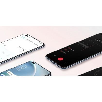 Oppo A93 (8+128GB) Original Set