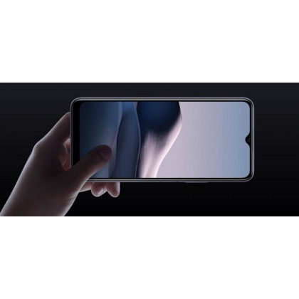 Vivo Y20 (4+64GB) Original Set