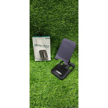 Moxom MX-VS12 Phone Holder