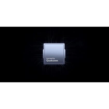 Vivo Y20 2021 (4+64GB) Original Set