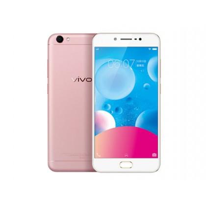 Vivo Y67 (4+32GB) USED Full Set 98% Like NEW