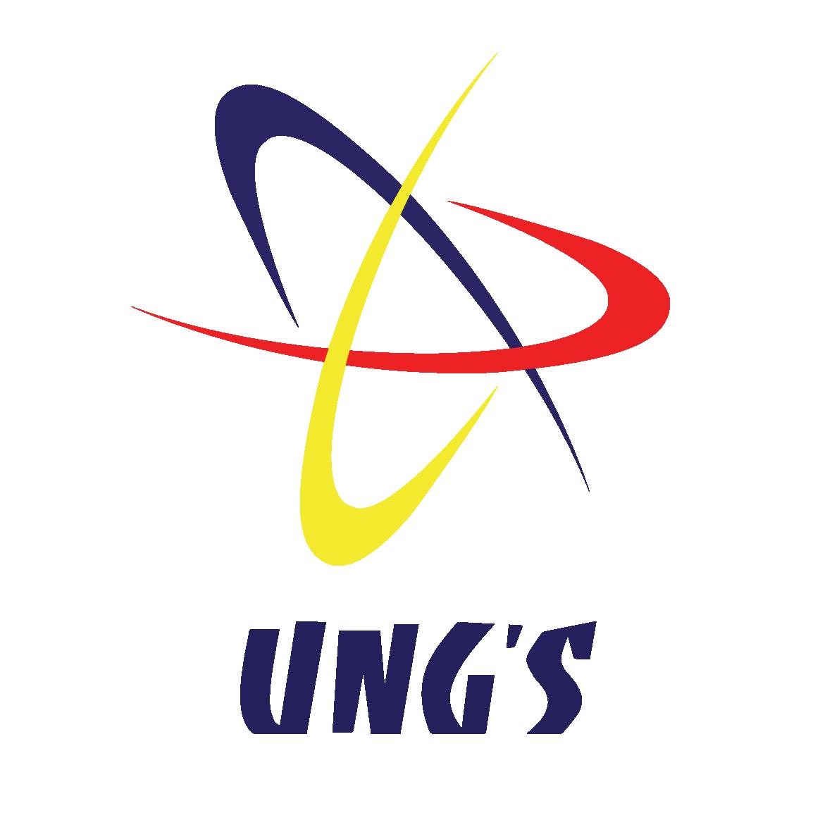 UNG'S ONLINE SHOP